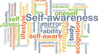 Career assessments and interest profiler