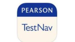 pearson test nav