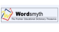 wordsmyth