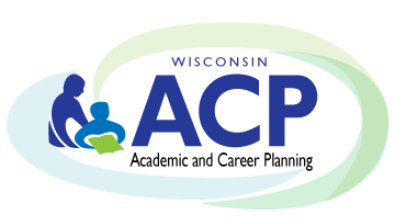 Academic and Career Planning (ACP) Logo