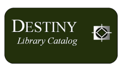 destiny catalog link