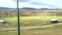 image of new field
