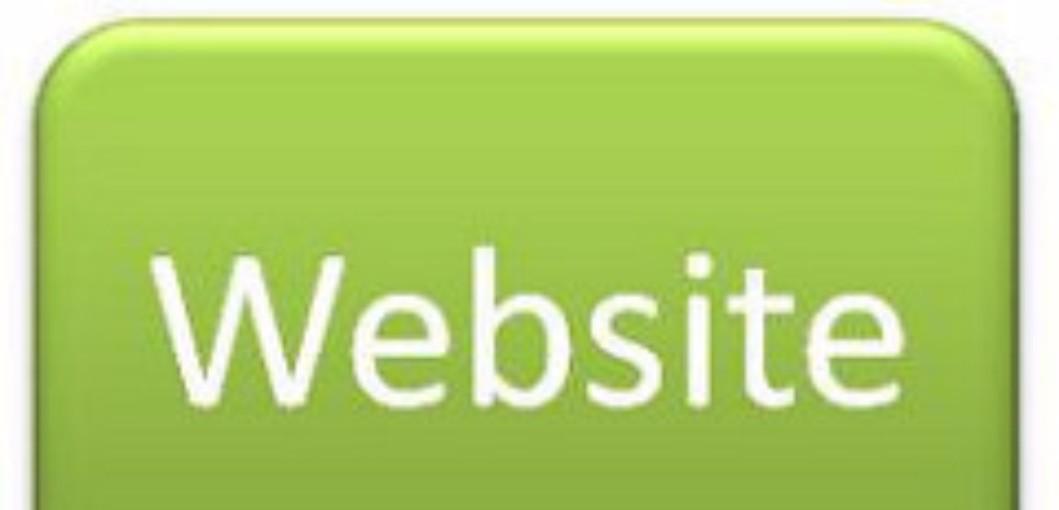 Evaluating Websites & Internet Safety