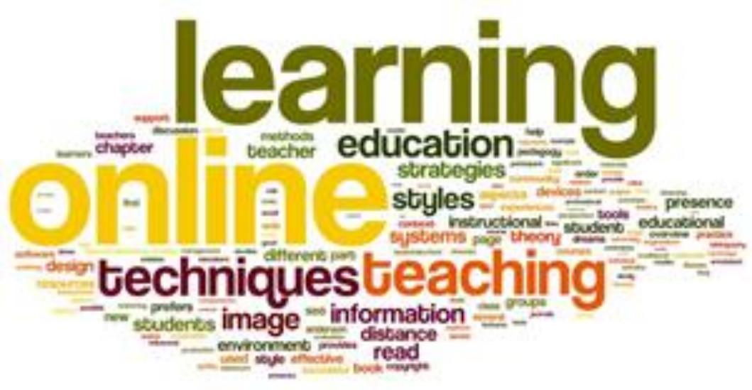 NC Virtual Public School