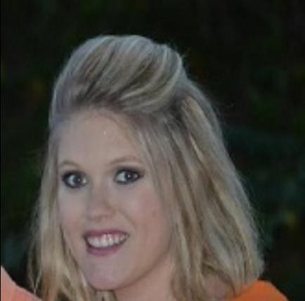 Kayla Lightsey
