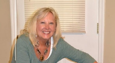 Denise Ivey