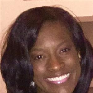 Mrs. Angela Johnson