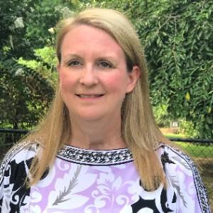 Mrs. Jennifer Clark