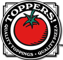 Toppers Pizza Family Night