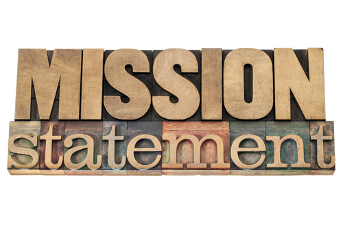 Grand Blanc Community Schools Mission Statement