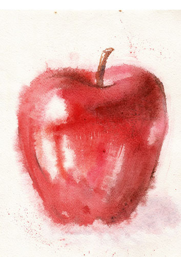 The Grand Blanc Community Schools APPLE Award