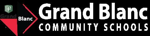 Grand Blanc Community Schools