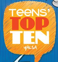 Teens' Top Ten 2019