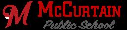 McCurtain Public School