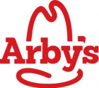 EAT AT ARBYS!