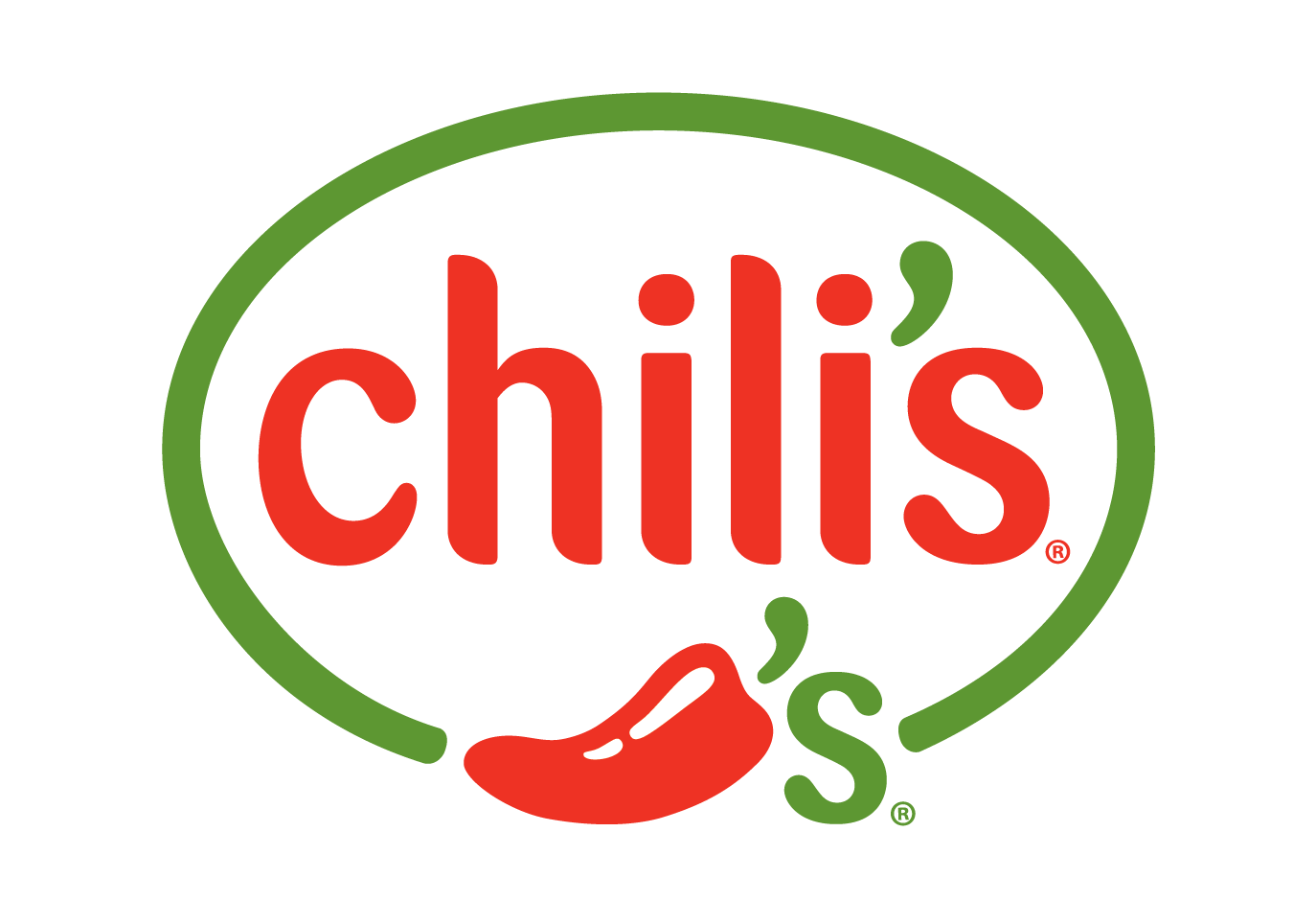 You're Invited To Chilis!