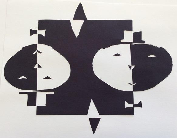 Meadowlark Featured Artist
