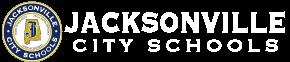 Jacksonville City Schools