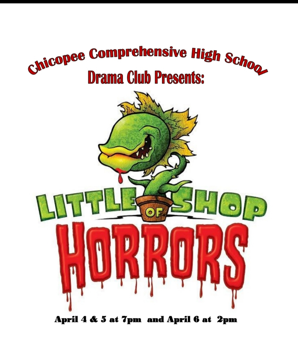 Drama Club Production
