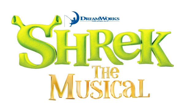 Shrek The Musical Ticket Pre-Sale - Click for Info