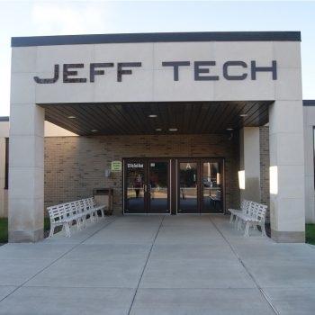 Jeff Tech