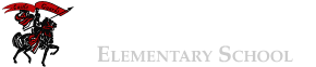 Washburn Elementary