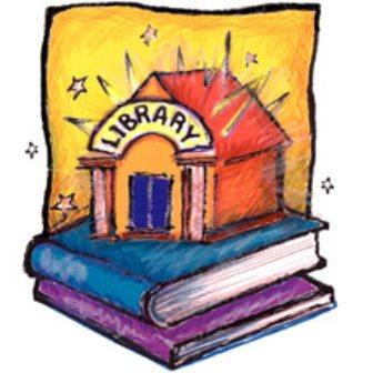 Biblioteca Esta Abierta Antes y Despues de Clase