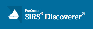 ProQuest SIRS Discovery
