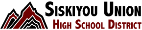 Siskiyou Union High School District