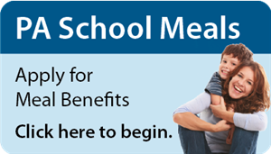 Apply Online for Free & Reduced Meals 2017-2018