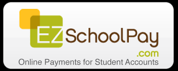 PAYMENTS FOR SCHOOL MEALS