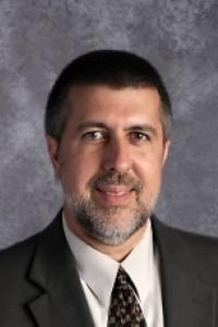 Dr. J. Michael Lausch