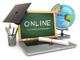 Panther Online Learning