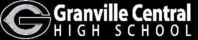 Granville Central High
