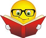 4k-8 Book Fair