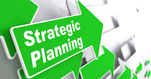 SCSD 1 Strategic Planning Website