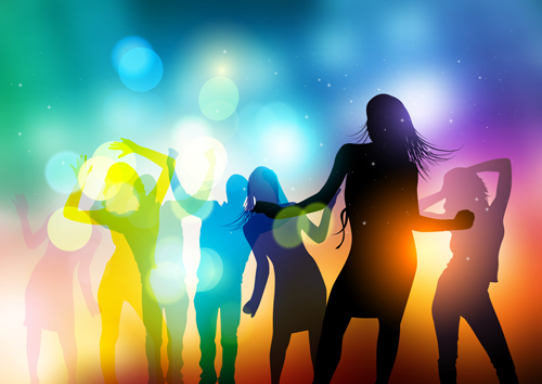 School Dance - February 16th 4:00 pm -6:00 pm