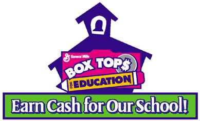 Help Us Earn Cash for Our School!