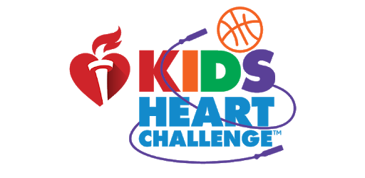 Hoops for Heart Tournament - To Be Rescheduled