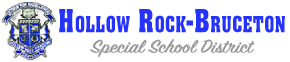 Hollow Rock-Bruceton Special School District