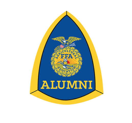 Andrews FFA Alumni Association