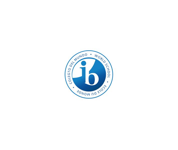 IB Presentation