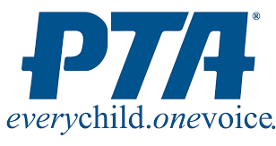 Join the PTA Today