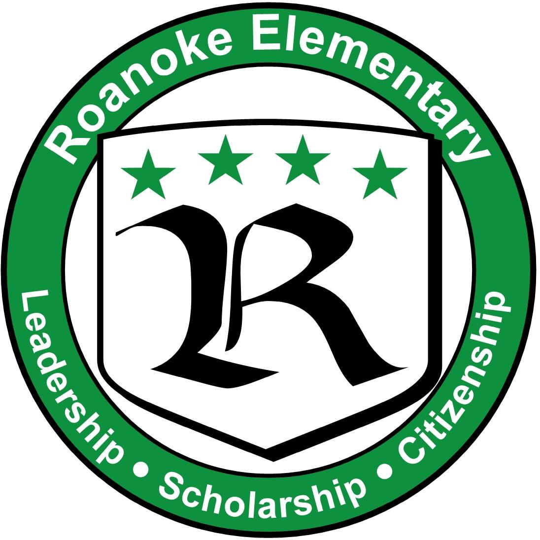 Roanoke Elementary School