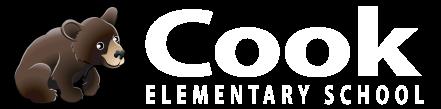 Cook Elementary School