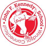 John F. Kennedy School
