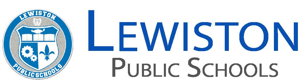 Lewiston Public Schools