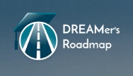Dreamer Roadmap