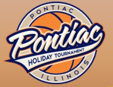 2017 Pontiac Basketball Tournament