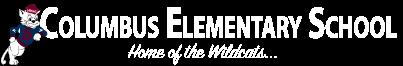Columbus Elementary